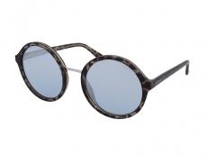 Gafas de sol Guess - Guess GU7558 89X