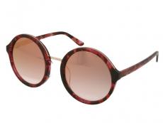 Gafas de sol Guess - Guess GU7558-F 74Z