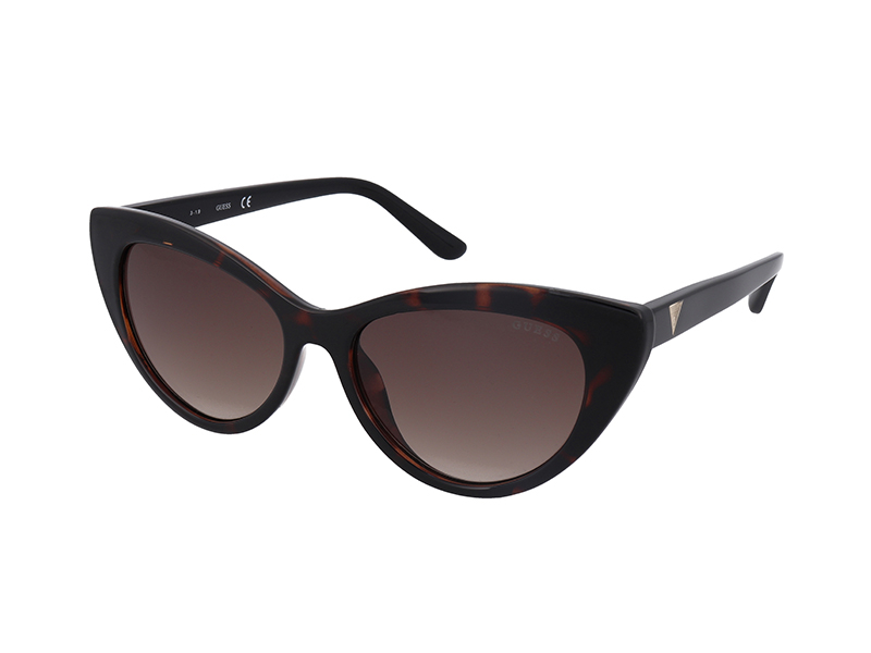 Gafas de sol Guess GU7565 52F