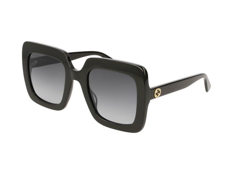 Gafas de sol Gucci GG0328S 001
