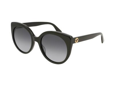 Gafas de sol Gucci GG0325S-001