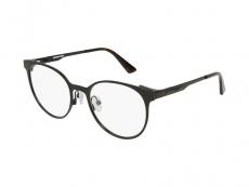Gafas graduadas - Alexander McQueen MQ0133O 001