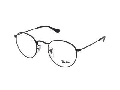 Gafas graduadas Ray-Ban RX3447V 2503