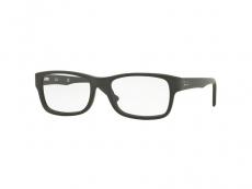 Gafas graduadas Ray-Ban - Ray-Ban RX5268 5582