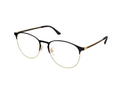 Gafas graduadas Ray-Ban RX6375 2890