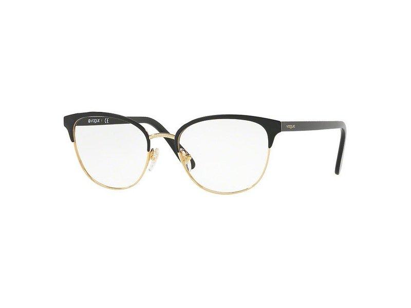 Gafas graduadas Vogue VO4088 352