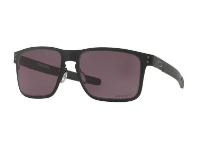 Gafas de sol Oakley OO4123 412311