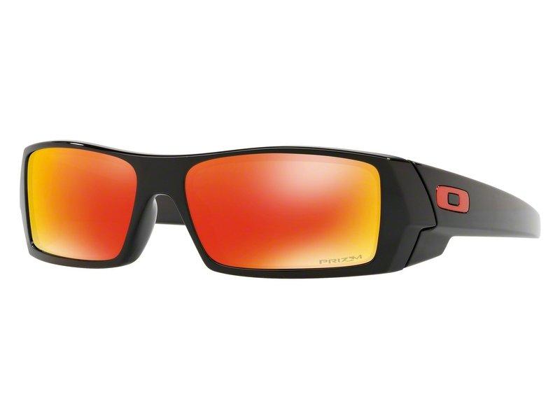 Gafas de sol Oakley OO9014 901444