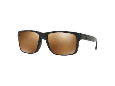 Gafas de sol Oakley OO9102 9102D7