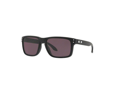 Gafas de sol Oakley OO9102 9102E8