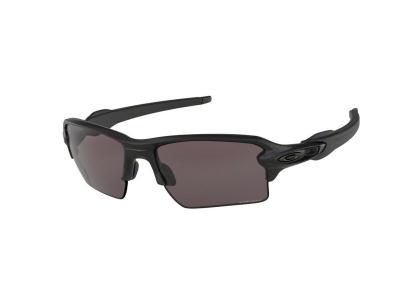 Gafas de sol Oakley OO9188 918873