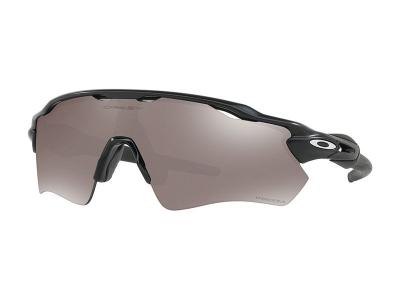 Gafas de sol Oakley OO9208 920851