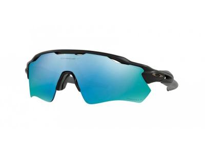 Gafas de sol Oakley OO9208 920855