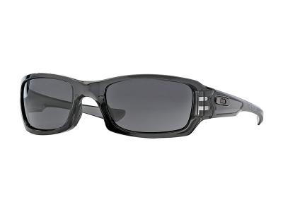 Gafas de sol Oakley OO9238 923805