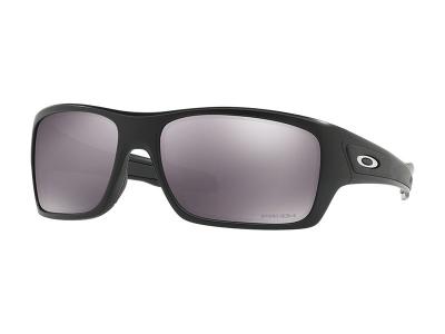 Gafas de sol Oakley OO9263 926342