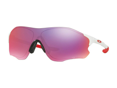 Gafas de sol Oakley OO9308 930806
