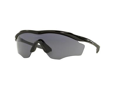 Gafas de sol Oakley OO9343 934301