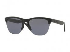 Gafas de sol Clubmaster - Oakley OO9374 937401