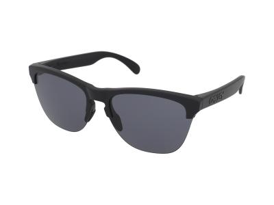 Gafas de sol Oakley OO9374 937401