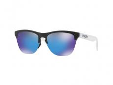 Gafas de sol Clubmaster - Oakley OO9374 937402
