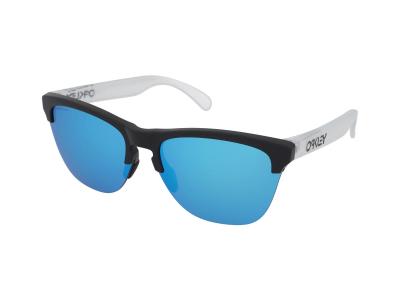 Gafas de sol Oakley OO9374 937402