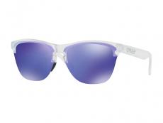 Gafas de sol Clubmaster - Oakley OO9374 937403