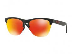 Gafas de sol Clubmaster - Oakley OO9374 937404