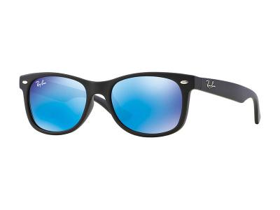 Gafas de sol Ray-Ban RJ9052S 100S55