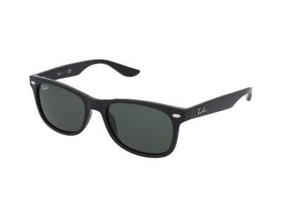Gafas de sol Gafas de sol Ray-Ban RJ9052S - 100/71