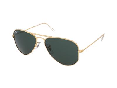 Gafas de sol Gafas de sol Ray-Ban RJ9506S -  223/71