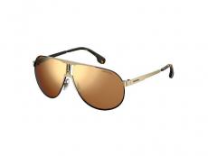 Gafas de sol Carrera - Carrera CARRERA 1005/S XWY/K1
