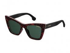 Gafas de sol Carrera - Carrera CARRERA 1009/S 86/HA