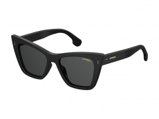 Gafas de sol Cat Eye - Carrera CARRERA 1009/S 807/IR
