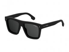 Gafas de sol Carrera - Carrera CARRERA 1010/S 003/IR