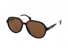 Gafas de sol Carrera - Carrera Carrera 1012/S 807/K1