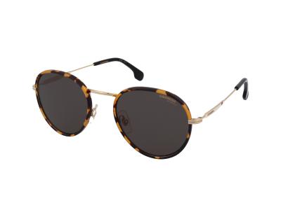 Gafas de sol Carrera Carrera 151/S RHL/IR