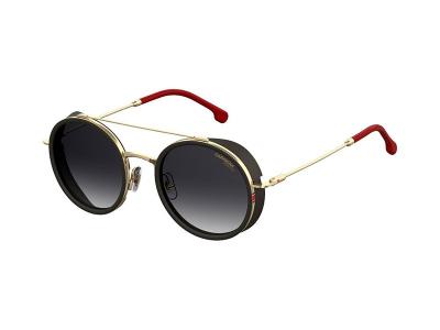 Gafas de sol Carrera Carrera 167/S Y11/9O