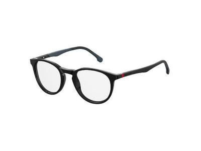 Gafas graduadas Carrera Carrera 8829/V 807
