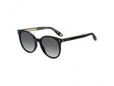 Gafas de sol Cat Eye - Givenchy GV 7077/S 807/9O