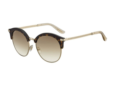 Gafas de sol Jimmy Choo Hally/S  086/HA