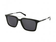 Gafas de sol Hugo Boss - Boss Orange BO 0305/S 807/IR