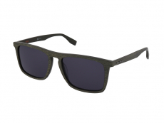 Gafas de sol Hugo Boss - Boss Orange BO 0320/S 2X0/IR