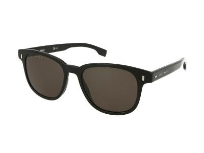 Gafas de sol Hugo Boss Boss 0956/S 807/IR