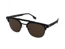 Gafas de sol Browline - Hugo Boss Boss 0968/S 003/70