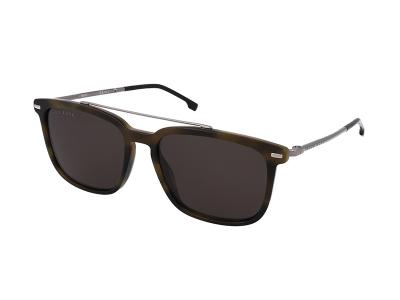 Gafas de sol Hugo Boss Boss 0930/S T6V/IR