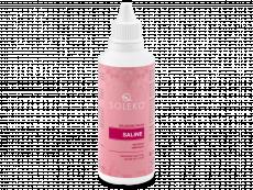 Soleko - Líquido de enjuague Queen's Saline 100 ml