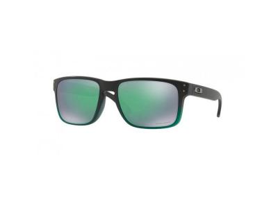 Gafas de sol Oakley Holbrook OO9102 9102E4