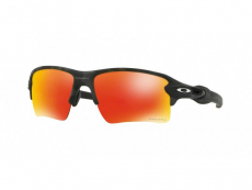 Gafas deportivas Oakley - Oakley Flak 2.0 XL OO9188 918886