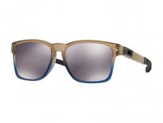 Gafas deportivas Oakley - Oakley Catalyst OO9272 927227