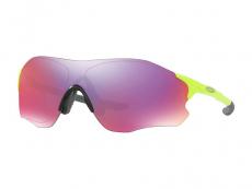 Gafas deportivas Oakley - Oakley EVZERO PATH OO9308 930818